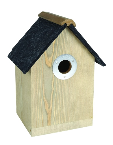 Køb et fuglehus