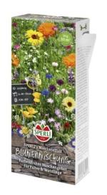 Køb blomsterfrø online