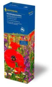 Køb vilde blomsterfrø